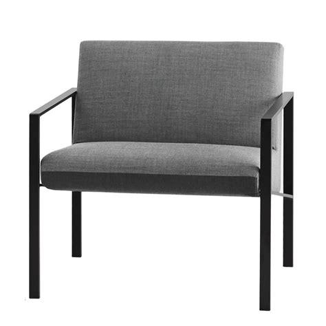 sandler seating lund 6 1 sandler seating