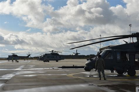 french air force bases photos