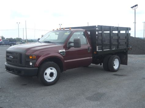 ford f 350 for sale ford f350 stake trucks for sale 60 used trucks from 2 500