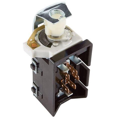 chevygmc truck headlight switch chevy car parts
