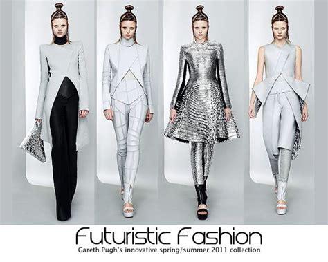 futuristic style 36 best futuristic images on pinterest ariel art