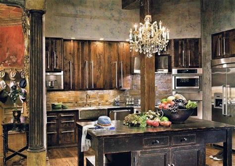 rustic interiors modern rustic interiors homeadore