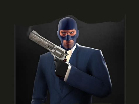 the spy tf2 spy iphone wallpaper www pixshark com images galleries with a bite