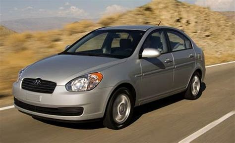 old car manuals online 2006 hyundai accent seat position control hyundai accent 1 3 2006 auto images and specification