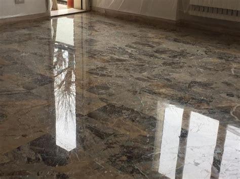 lucidatrice pavimenti marmo lucidatrice professionale luxa per pavimenti in pietra