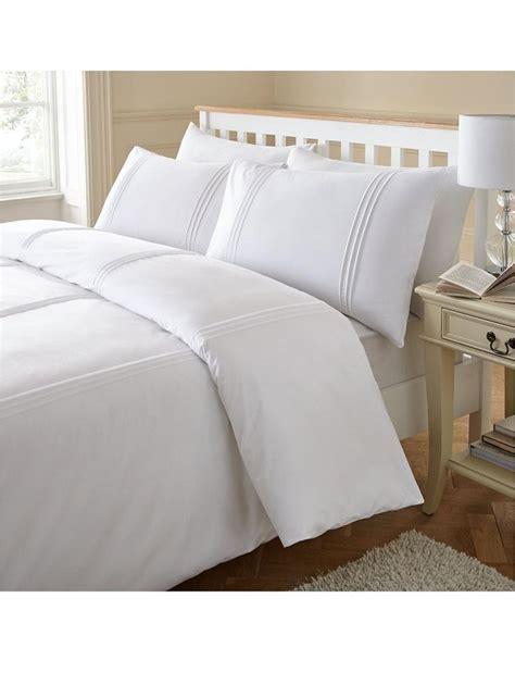 best 25 minimalist duvet covers ideas on pinterest minimalist bed covers purple duvet and