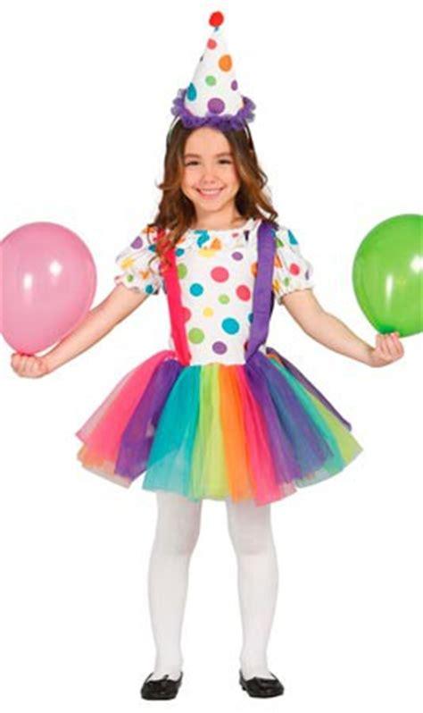 llevo el invierno disfraz de disfraz de payasa tut 250 para ni 241 as de 3 a 9 a 241 os de edad