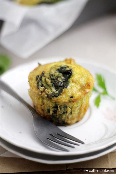 Cheese Giveaway - 11 best images about eggs on pinterest breakfast muffins veggie quiche and quiche
