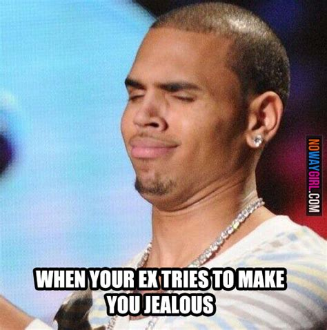 Ex Memes - jealous ex memes image memes at relatably com
