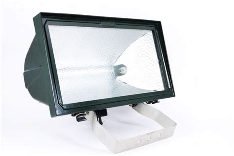 Hid Light Fixtures Metal Halide Light Fixture Metal Halide Large Horizontal Flood Light Fixtures Side Www Hempzen Info