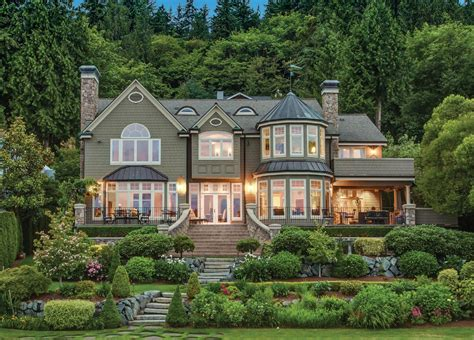 luxury real estate archives luxury home magazine