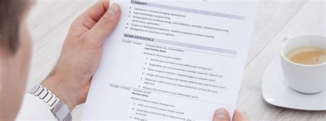 how many years of employment should be on a resume how many years on a resume
