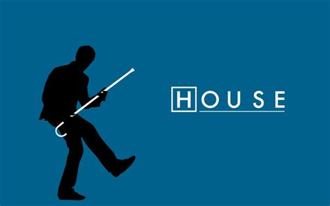 house md music download blue doctor dr house cane house md 1680x1050 wallpaper architecture houses hd