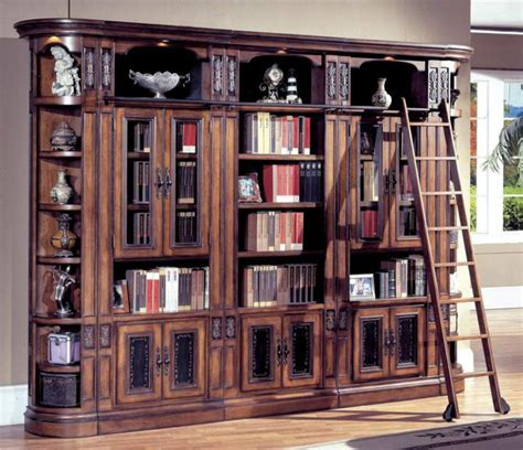bookcase with glass doors doherty house bookcase with