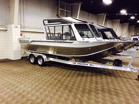 custom weld boats for sale boats - Custom Weld Boats For Sale Bc
