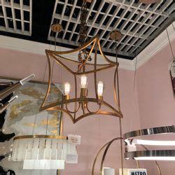 metro lighting chesterfield mo metro lighting montaggio riparazione di 17485 n