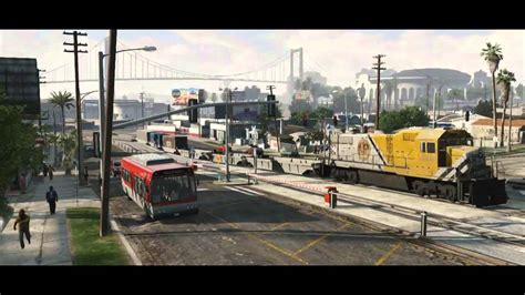 grand theft auto v trailer youtube grand theft auto v trailer 2 youtube