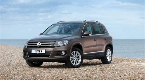 volkswagen suv 2013 vw tiguan 2 0 tdi match 4motion 2013 review car magazine