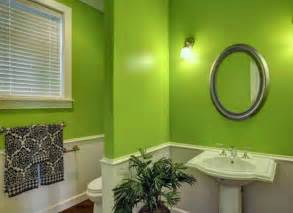 best 25 green bathroom colors ideas on green bathroom paint diy green bathrooms