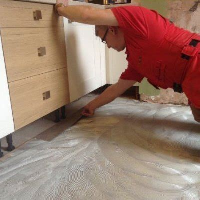 Jem Flooring by Jem Flooring Pros Get A Quote Now