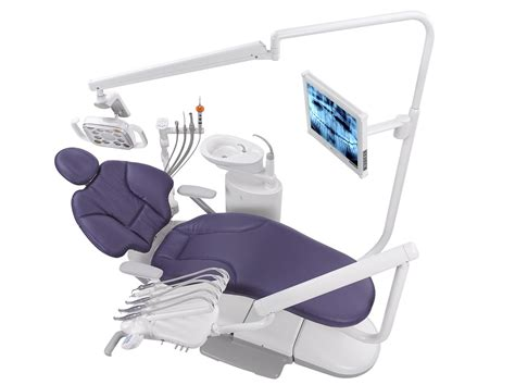 Adec Dental Chair Parts Uk - db dental offering a range of dental chairs for every