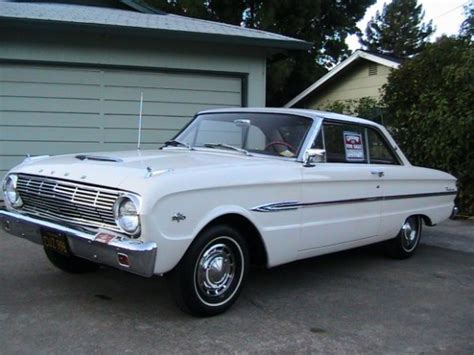 1963 Ford Falcon For Sale by 1963 Ford Falcon For Sale On Craigslist 2014 Html Autos Post