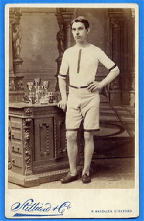 cabinet cards photographers   great britain