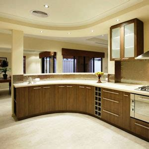 Modular Kitchen Suppliers by Modular Kitchens Manufacturers Exporters Suppliers In