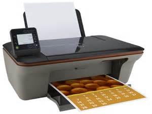 hp deskjet 3054a e all in one printer j611j hp