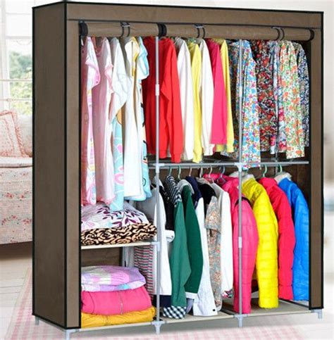 Closet Organization For The Fashion Obsessed by Coats The Winter And Wardrobes On