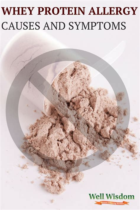protein allergy whey protein allergy 101 causes and symptoms health and