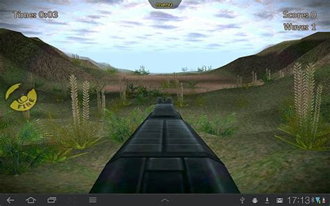 carnivores dinosaur apk carnivores dinosaur apk free android appraw