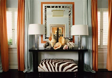 tastefully bringing animal inspiration into your interiors interior designer mary mcdonald