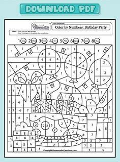 coloring pages 24 com download add games your website sand castle coloring by numbers games the sun games
