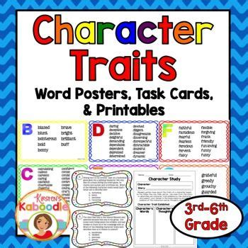 Character Traits Letter X 1000 Ideas About Character Traits List On Character Trait List Of Traits And