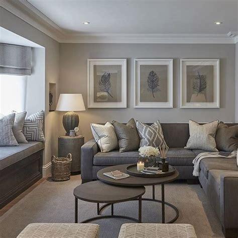 warm grey living room ideas colors a temperature warm cool paint colors palette