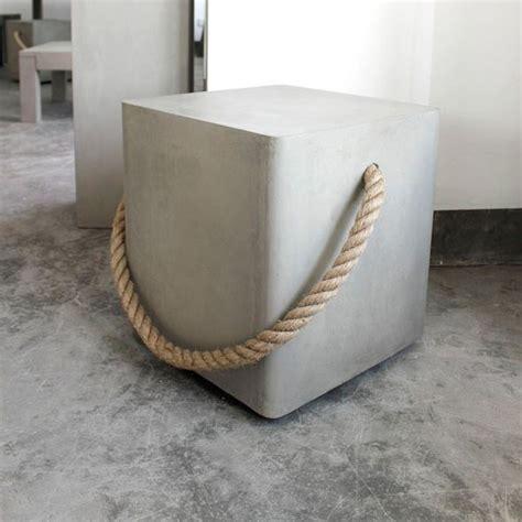 Construire Une Pergola En Bois 1551 17 meilleures id 233 es 224 propos de meubles en b 233 ton sur