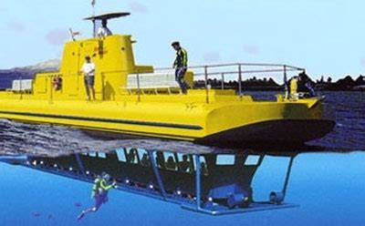glass bottom boat cost reefdancer maui lahaina hi kid friendly activity