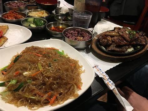 so gong dong tofu house so gong dong tofu house 팔로 알토 레스토랑 리뷰 트립어드바이저