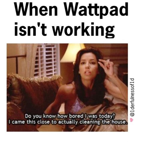 wattpad stories 73 best my fave whattpad books images on pinterest