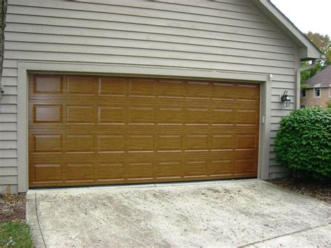 17 Best Images About We Sell Garage Doors Made By Haas On Who Sells Garage Doors
