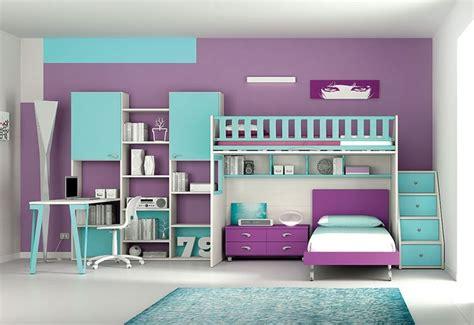 arredamento stanza ragazzi camere da letto per ragazzi camerette ragazzi