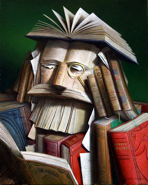 the surreal paintings of andre martins de barros surrealism and visionary art andre martins de barros