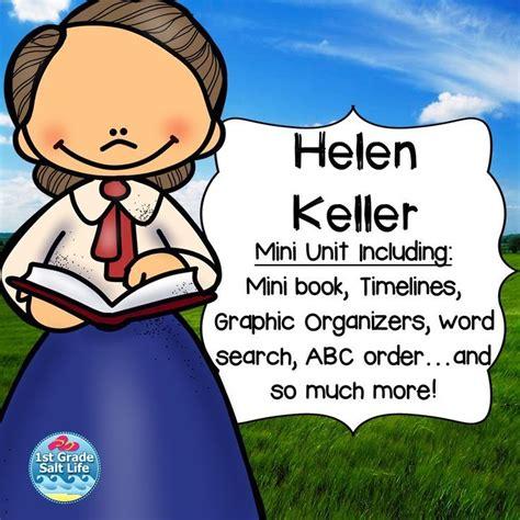 helen keller mini biography 17 best ideas about helen keller on pinterest life motto