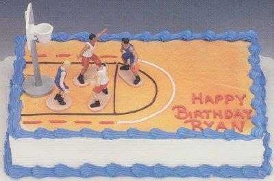 basketball court cake   Google Search   Basketball Theme