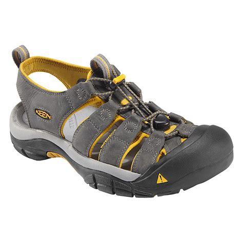 newport keen sandals keen s newport sandals 1008391 tibet outdoor