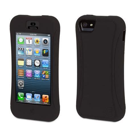 Griffin Survivor Iphone 5 5s griffin coque survivor slim pour iphone 5 5s noir