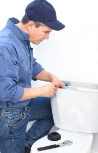 choosing the right toilet for you by acadian plumbing