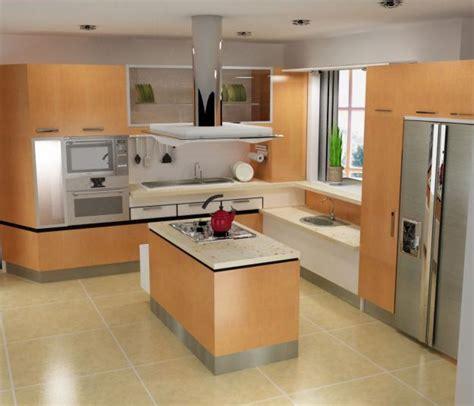 modelos  fotos de muebles de cocina en santiagomuebles de