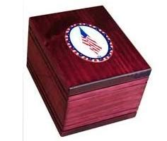 bobblehead urns gadgets 10 patriotic fourth of july themed gadgets